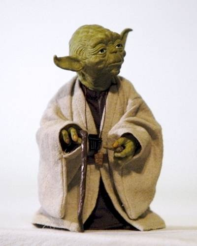 Review_vcdyoda_1