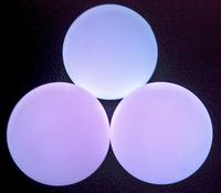 Glowballs