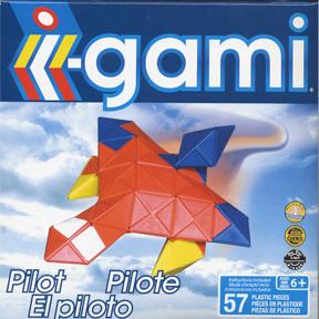 Igami_pilot