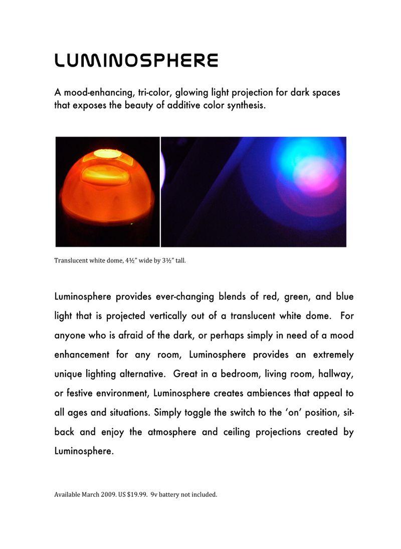 Luminosphere_paper