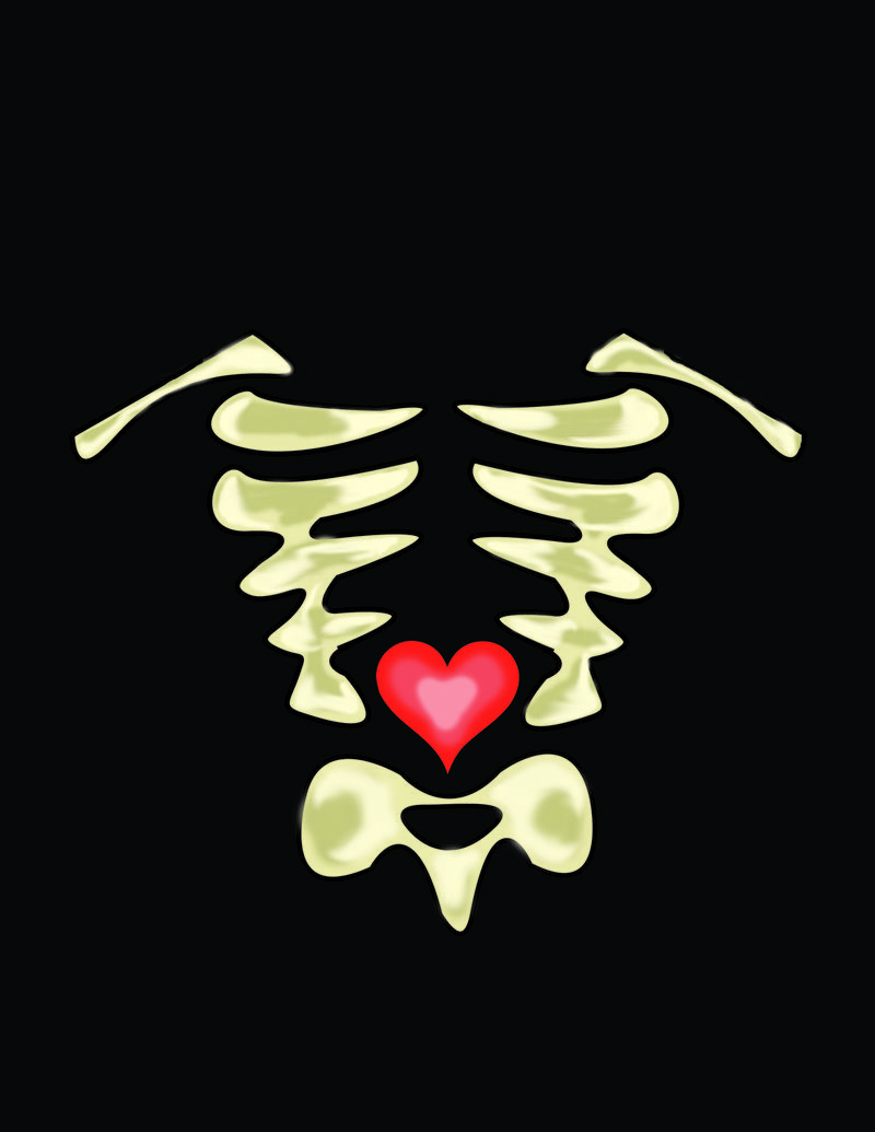 Bonebody