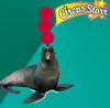 Circus_star