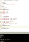 Jkelly_data3