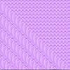 S_image3c_2