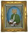 Catman_frame