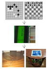 Concept1_lcd_game_table_3