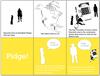 Pidge_storyboard1_2