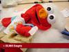 Elmo13empty