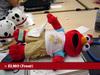 Elmo1front