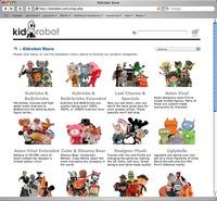 Kidrobot1_2