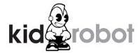 Kidrobot2_1