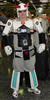 016a_prowl_handles_security