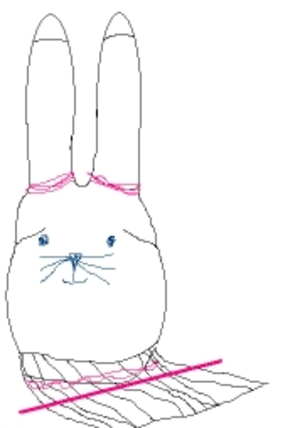 Bunnytutorial3