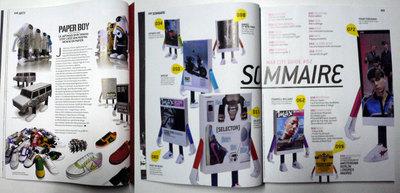 Max_magazine_page01