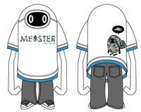 Meister_white