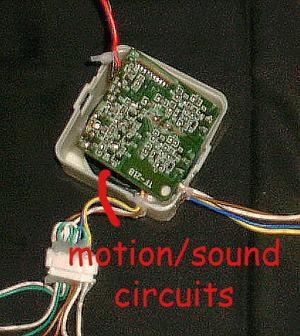 Motion_sound