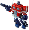 Optimus_prime_toy1_1