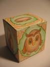 Owl_box_3_2