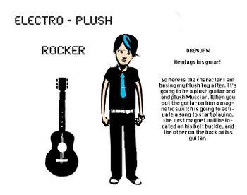 Rockerdude_1