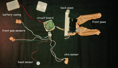 The_electronics_1