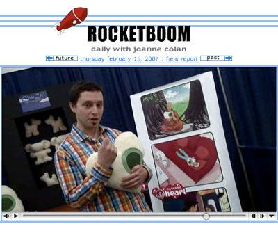 Rocketboomvideocap2