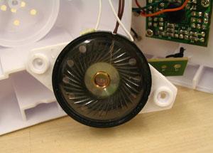 16_speaker