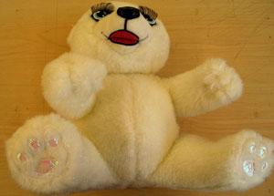1_bearfront_1