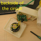 1backcircuit_1