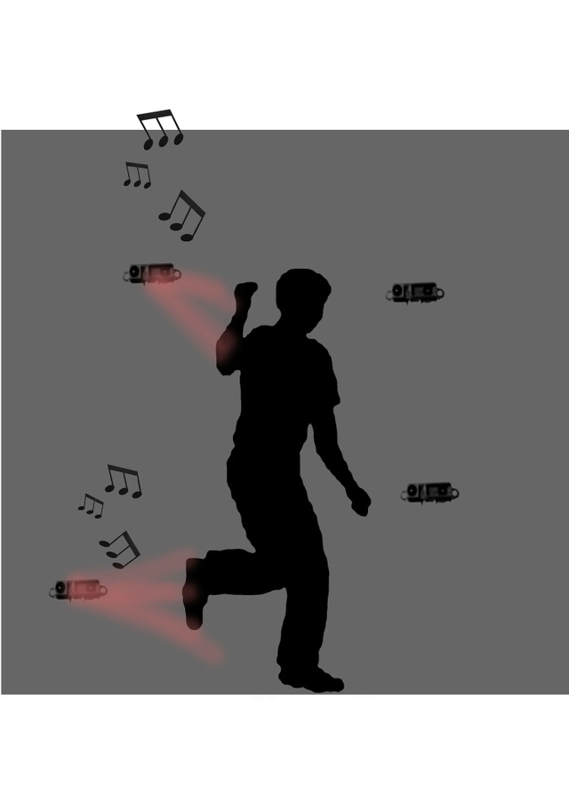 Movement_music