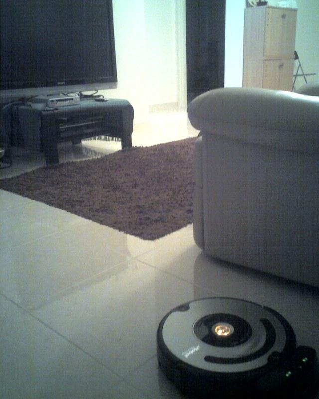 Roomba060308_1834