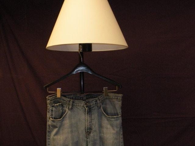 Lovelamp