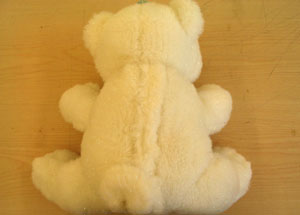 2_bearback_1