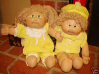 Cabbage_patch_kids_1