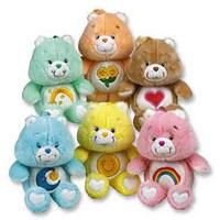 Care_bears_1