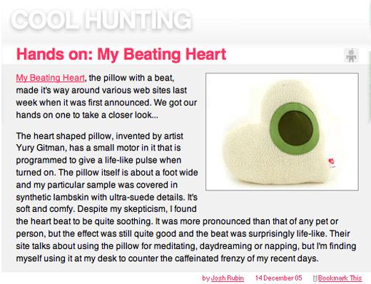 Cool_hunting
