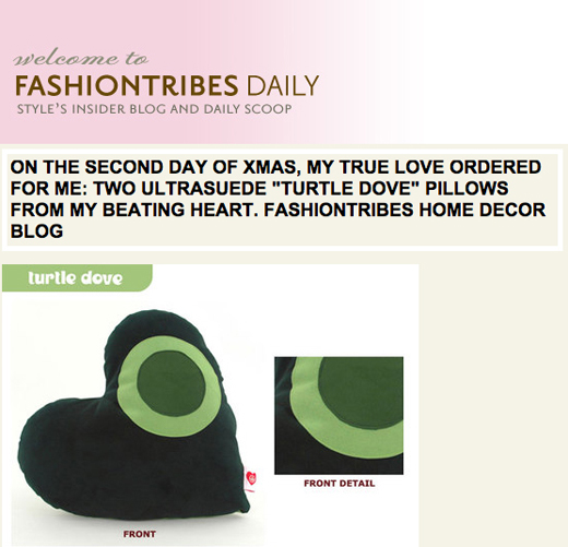 Fashiontribes_daily